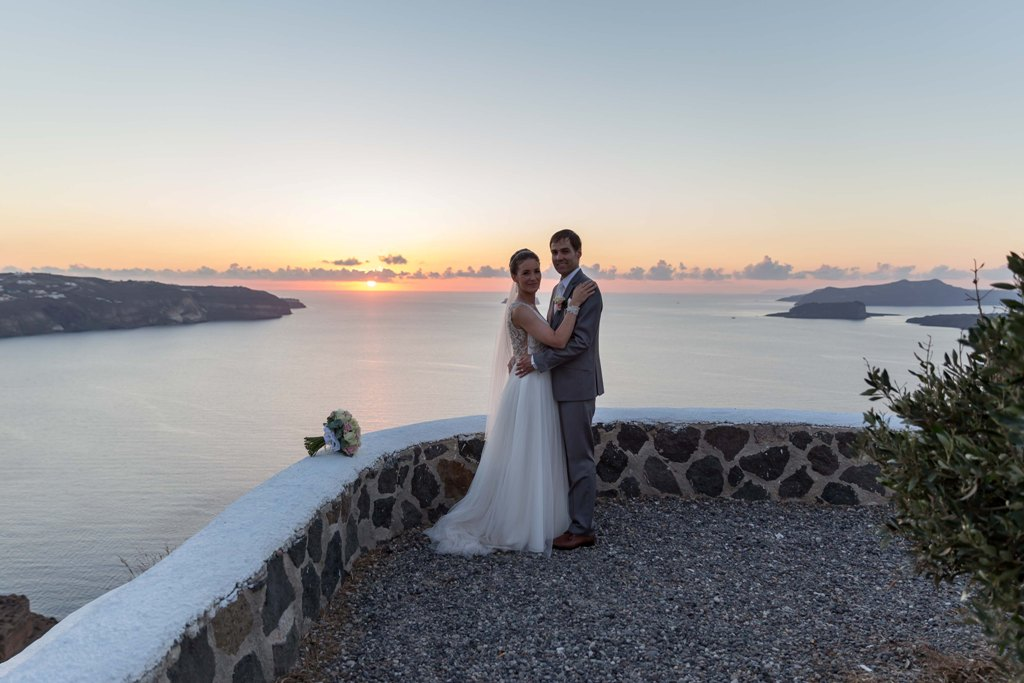 Santorini Weddings Greece Lovwed Lovwedding Weddingplanner Melanie Brandon27