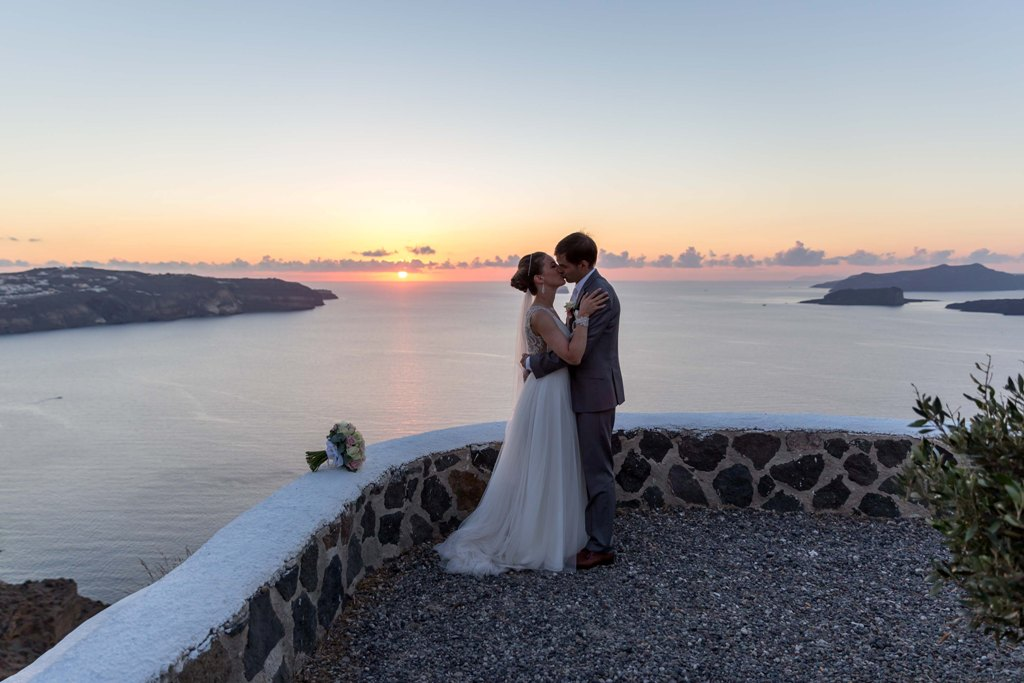 Santorini Weddings Greece Lovwed Lovwedding Weddingplanner Melanie Brandon28