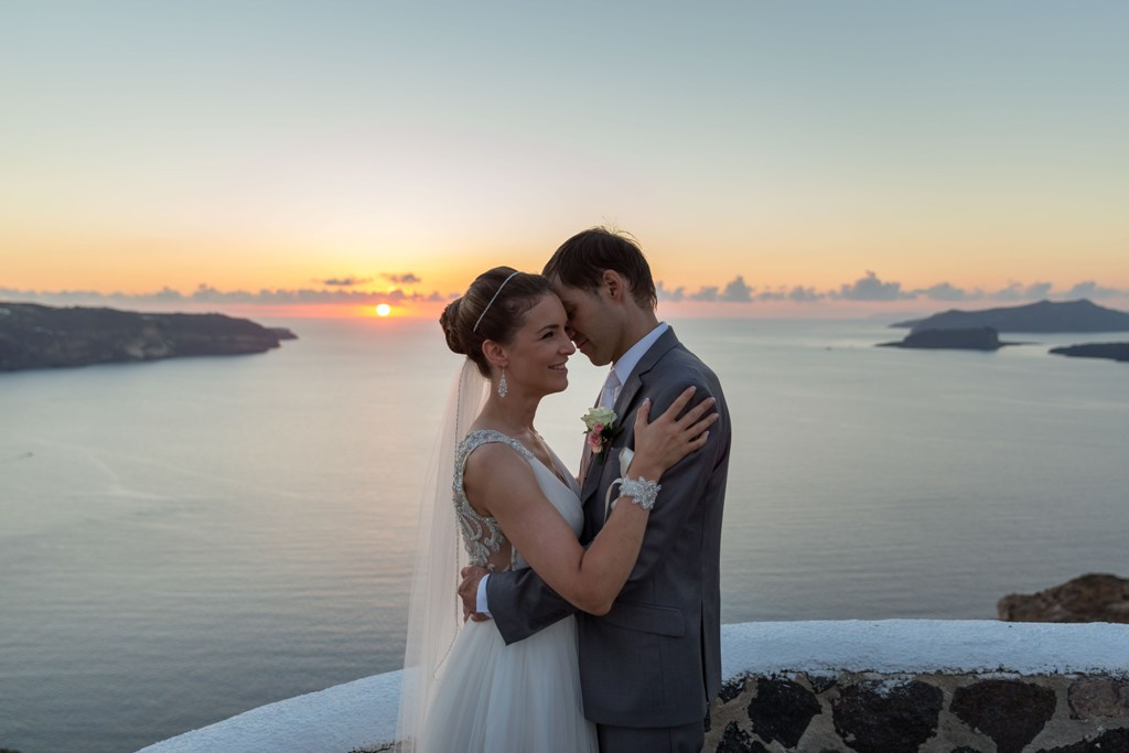Santorini Weddings Greece Lovwed Lovwedding Weddingplanner Melanie Brandon29