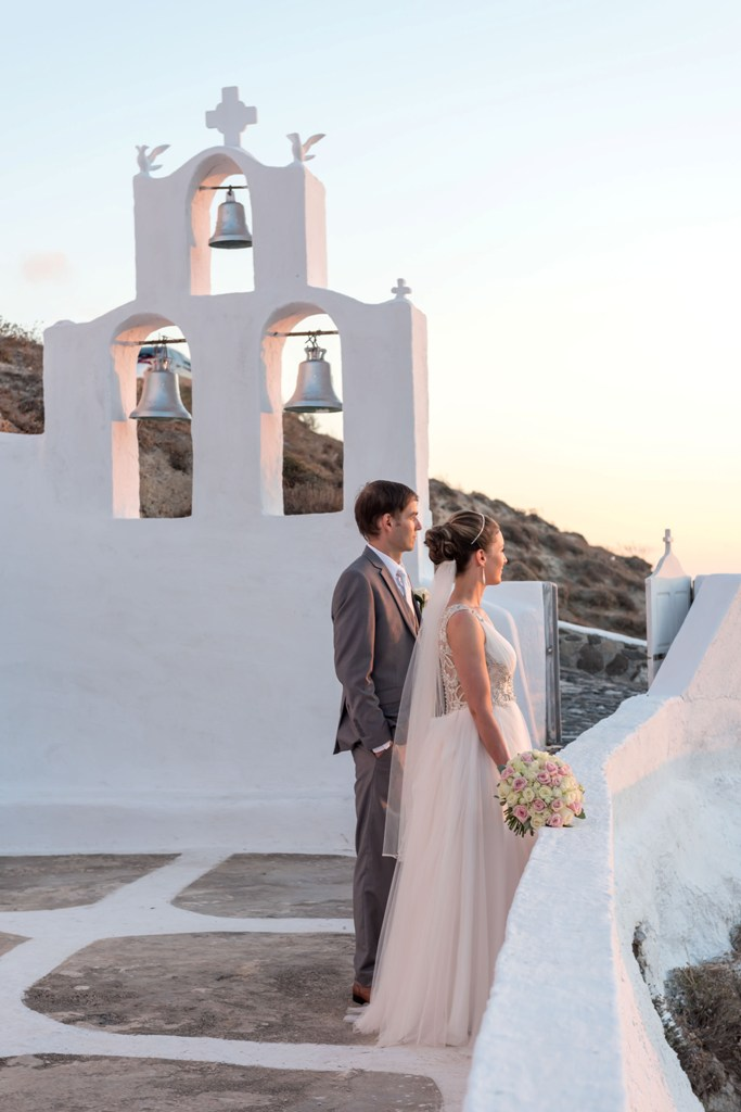 Santorini Weddings Greece Lovwed Lovwedding Weddingplanner Melanie Brandon32