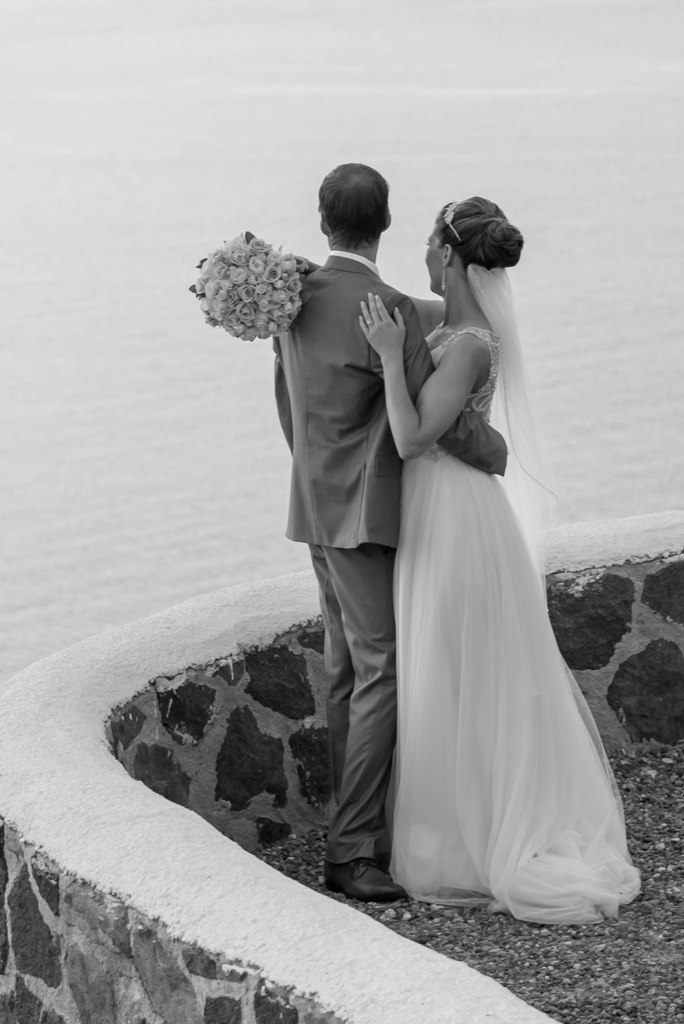 Santorini Weddings Greece Lovwed Lovwedding Weddingplanner Melanie Brandon33