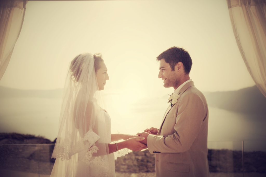 Natalia Michael Lovwed Lovweddings Weddingplanner Greece Santorini Leciel1