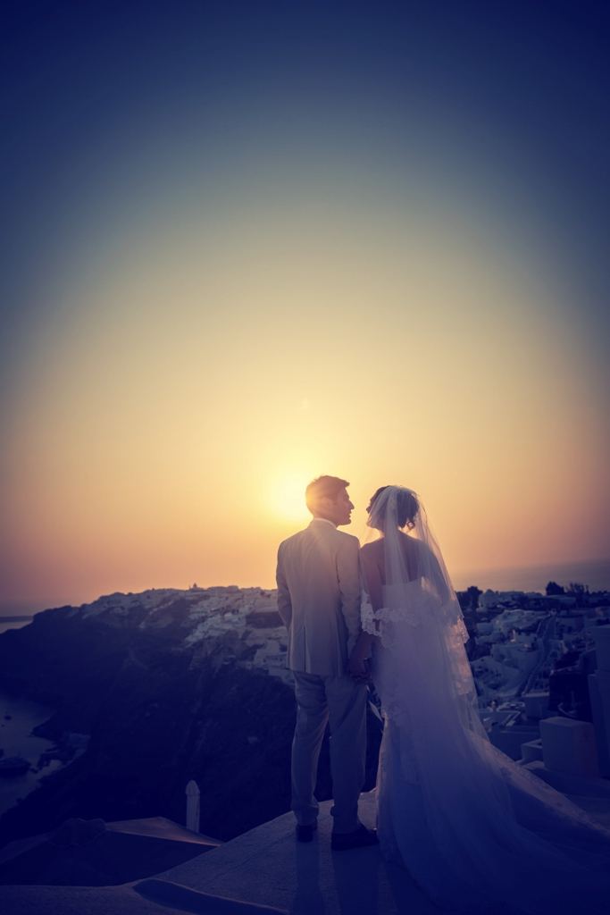 Natalia Michael Lovwed Lovweddings Weddingplanner Greece Santorini Leciel10