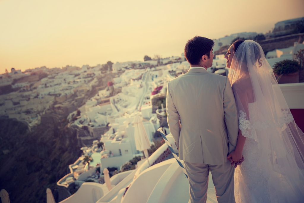Natalia Michael Lovwed Lovweddings Weddingplanner Greece Santorini Leciel11