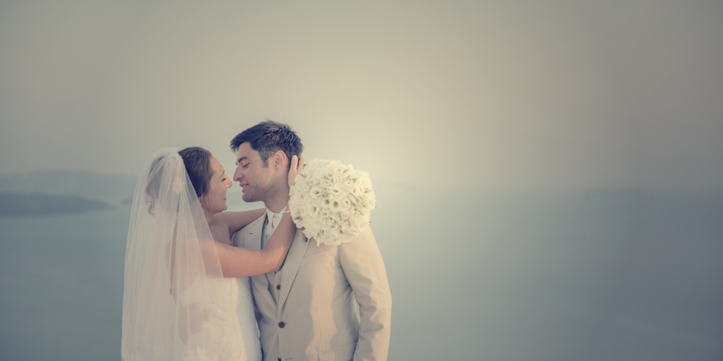 Natalia Michael Lovwed Lovweddings Weddingplanner Greece Santorini Leciel12