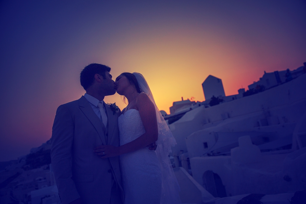 Natalia Michael Lovwed Lovweddings Weddingplanner Greece Santorini Leciel13