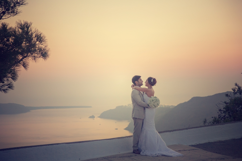 Natalia Michael Lovwed Lovweddings Weddingplanner Greece Santorini Leciel14
