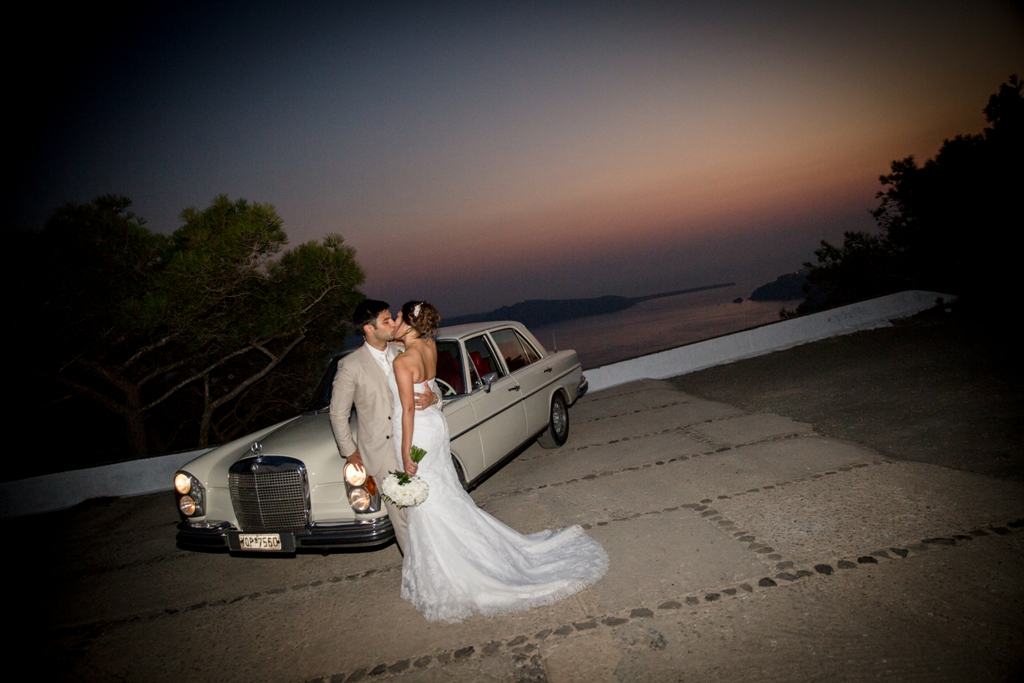 Natalia Michael Lovwed Lovweddings Weddingplanner Greece Santorini Leciel16