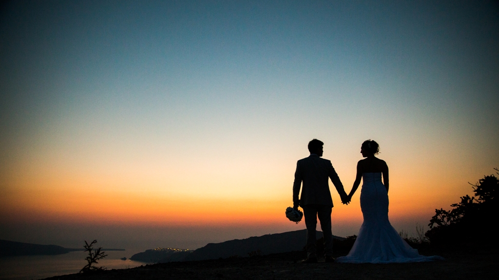 Natalia Michael Lovwed Lovweddings Weddingplanner Greece Santorini Leciel18