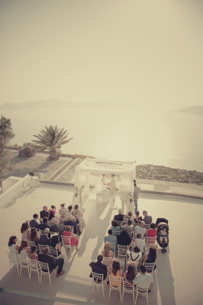 Natalia Michael Lovwed Lovweddings Weddingplanner Greece Santorini Leciel4