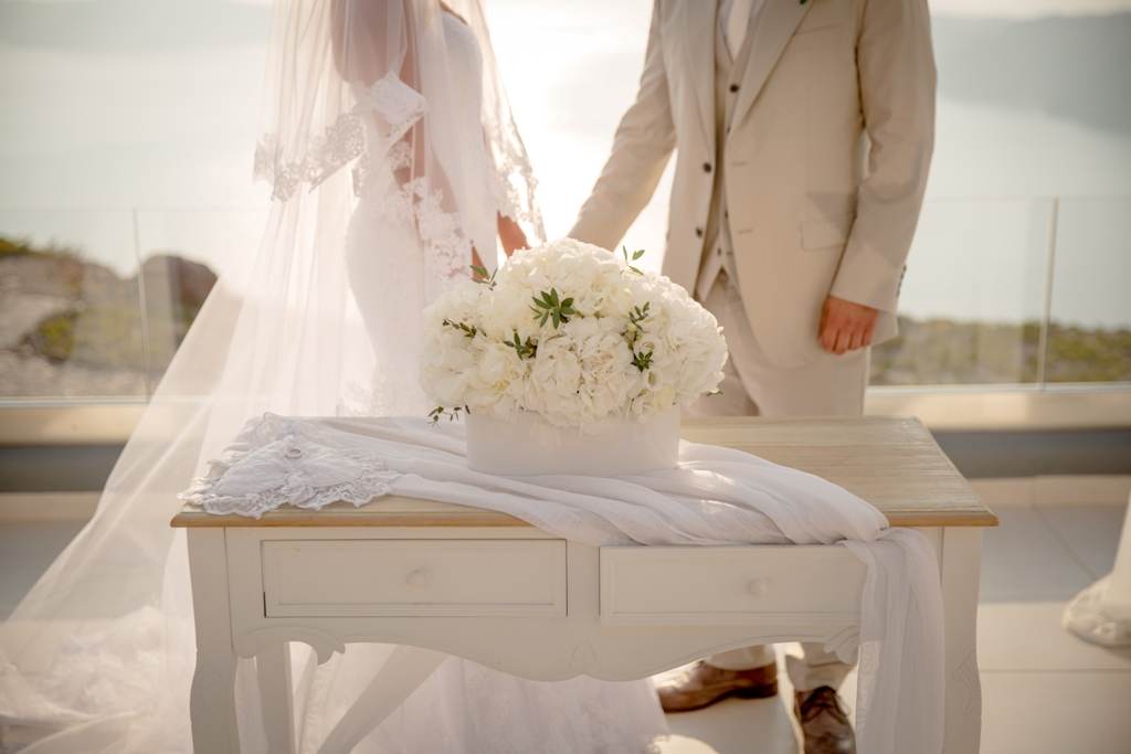 Natalia Michael Lovwed Lovweddings Weddingplanner Greece Santorini Leciel5