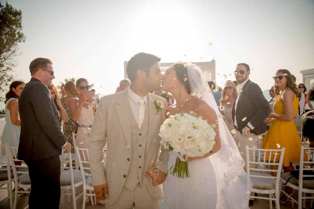 Natalia Michael Lovwed Lovweddings Weddingplanner Greece Santorini Leciel7