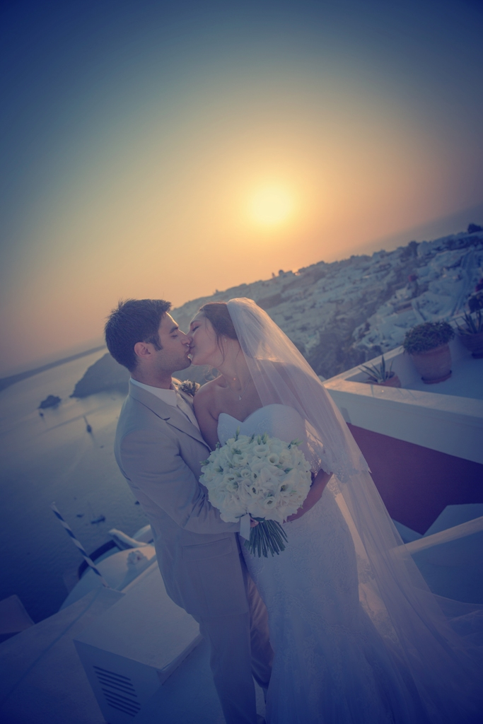 Natalia Michael Lovwed Lovweddings Weddingplanner Greece Santorini Leciel9