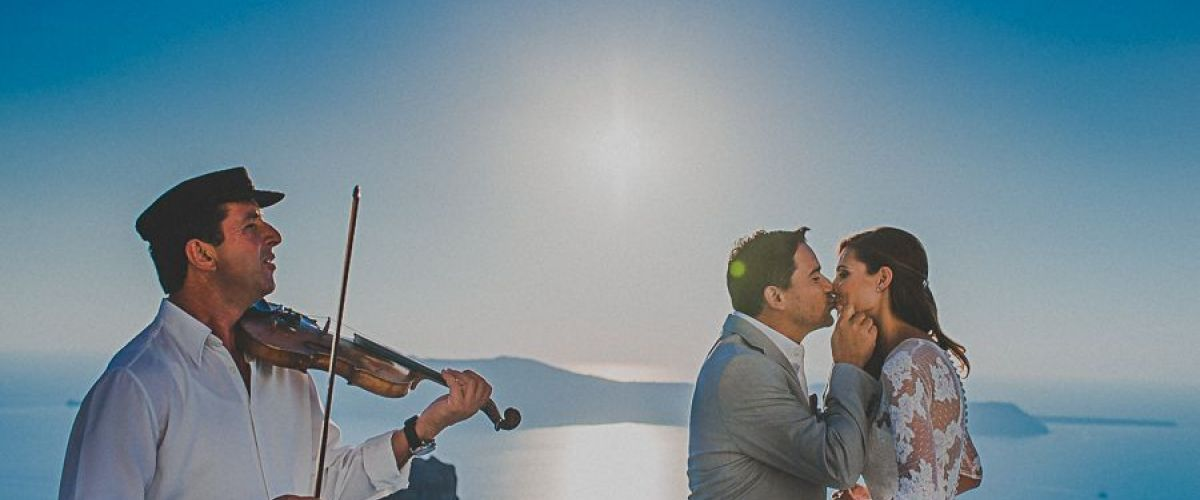 Santorini Wedding Greece Lovwed Lovweddings Weddingplanner5